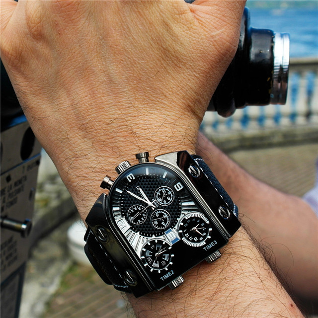 Oulm-Watches-Mens-Quartz-Casual-Leather-Strap-Wristwatch-Sports-Multi-Time-Zone-Military-Male-Clock-erkek.jpg_640x640.jpg